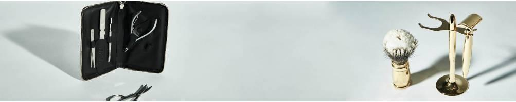 accessoires-pour-rasage-classique---plisson-1808