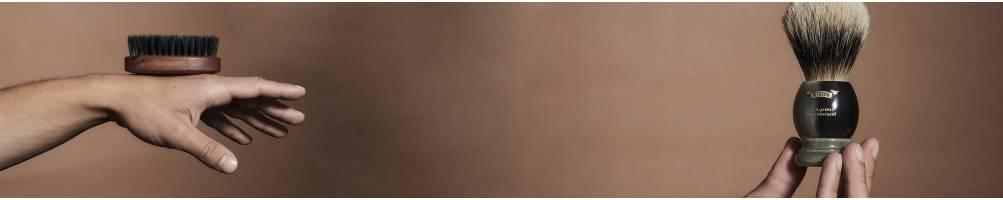 nos-idées-de-cadeau-bien-être-pour-homme---plisson-1808