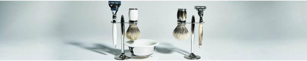 magníficos-conjuntos-de-afeitar-tradicionales
