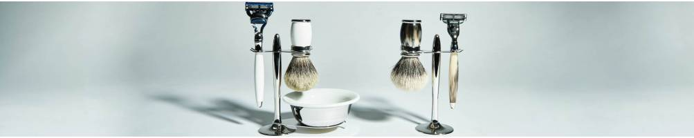 superb-traditional-shaving-sets