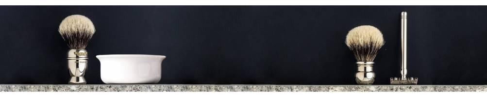 nos-idées-de-cadeaux-de-luxe-pour-homme---plisson-1808