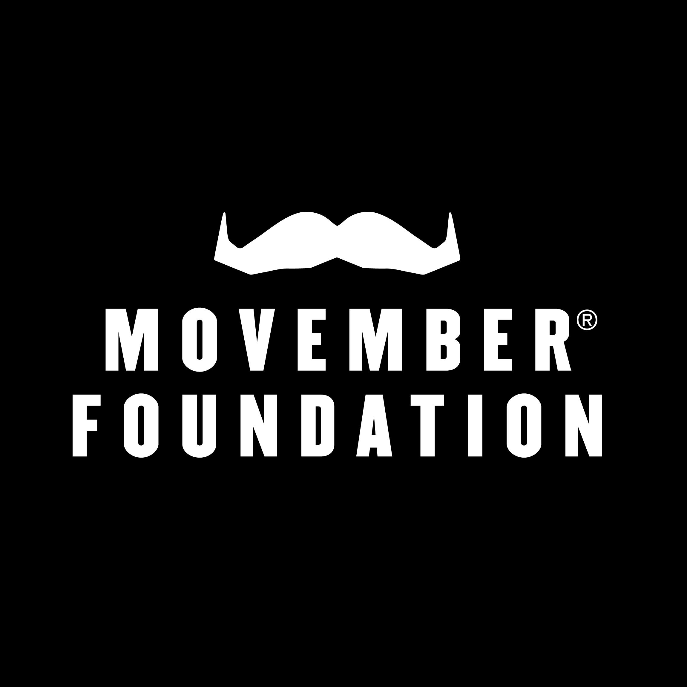 Fondation Movember