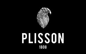 Plisson-Black