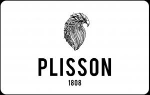 Plisson-White