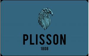 Plisson-Burgundy