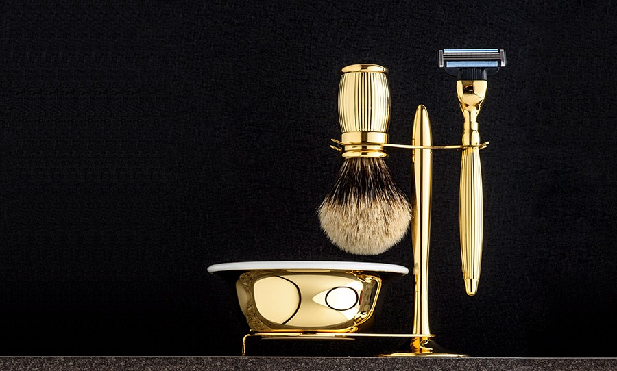 Our tips to take care of your Plisson shaving brush