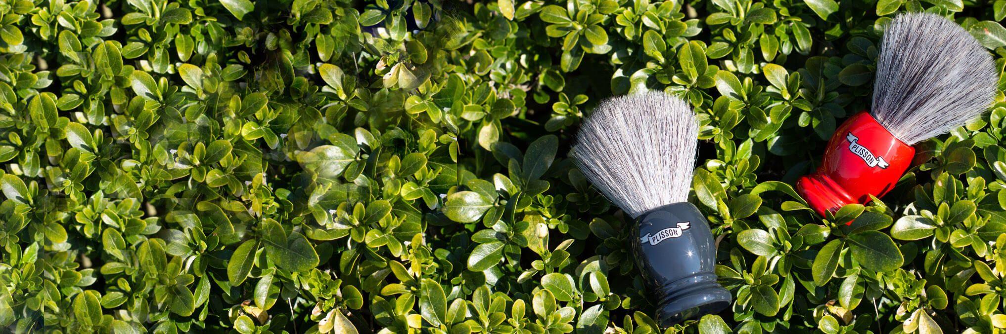 brochas-de-afeitar-de-fibra